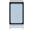 EYESHADOW PEARL #63-pearly baby blue