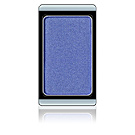 EYESHADOW PEARL #81-pearly summer lilac