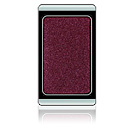 EYESHADOW PEARL #89A-dark queen