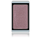 EYESHADOW PEARL #91A-forest flower