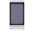 EYESHADOW PEARL #92-pearly purple night