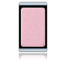 EYESHADOW PEARL #93-pearly antique pink