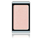EYESHADOW PEARL #95A-pearly soft pink