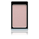 EYESHADOW PEARL #99-pearly antique rose