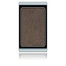 EYESHADOW PEARL #190-mystical heart