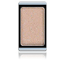 GLAMOUR EYESHADOW #345-glam beige rose
