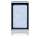 GLAMOUR EYESHADOW #394-glam light blue