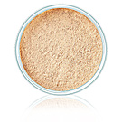 MINERAL POWDER foundation #4-light beige 15 gr