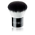 KABUKI BRUSH for professional finish Artdeco