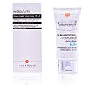 HYDRA-ACTIV derma renewal night cream HA+ 50 ml Figs & Rouge