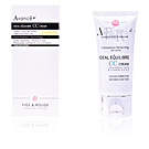 AVANCÉ+IDEAL equilibre CC cream #ideal beige 50ml