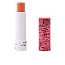 MANDARIN moisturizing lip butter stick SPF15 #peach