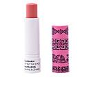 MANDARIN moisturizing lip butter stick SPF15 #pink