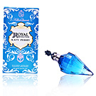 Singers KATY PERRY ROYAL REVOLUTION eau de parfum vaporizzatore 100 ml