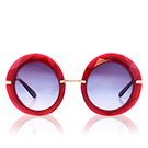 DG 6105 1551/11 50 mm Dolce & Gabbana