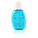 Deodorant EAU RESSOURÇANTE doux déodorant spray
