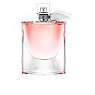 LA VIE EST BELLE l'eau de parfum vaporisateur Lancôme