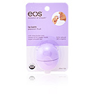 EOS LIP BALM #passion fruit 7 gr