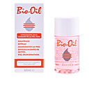 Pregnancy cream & treatments BIO-OIL PurCellin oil
