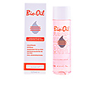 Body moisturiser BIO-OIL PurCellin oil