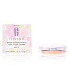 ALMOST POWDER makeup SPF15 #01-fair