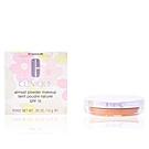 ALMOST POWDER makeup SPF15 #05-medium