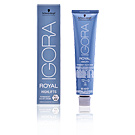 IGORA ROYAL highlifts 12-0 60 ml