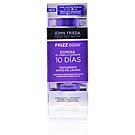 FRIZZ-EASE tamer 10 días 150 ml John Frieda