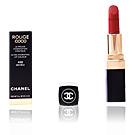 ROUGE COCO lip colour #468-michèle