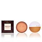 TERRACOTTA ULTRA SHINE bronzing powder #bronze