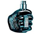 ONLY THE BRAVE TATTOO special edition eau de toilette vaporizador 200 ml