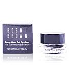 LONG WEAR gel eyeliner #Black Ink