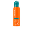 SUN SPORT invisible face mist SPF30 100 ml Lancaster