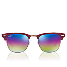 RB3016 1222C2 51 mm Ray-ban