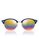 Ray-ban RB4246 1223C4 51 mm