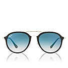 Ray-ban RB4253 62923F 53 mm