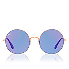 RB3592 9035D1 55 mm Ray-ban