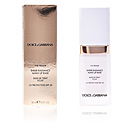 THE PRIMER sheer radiance make up base 30 ml Dolce & Gabbana Makeup