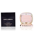 THE ILLUMINATOR #03-Eva 15 gr Dolce & Gabbana Makeup