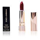CLASSIC CREAM lipstick #150-seduction