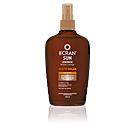 SUN LEMONOIL oil vaporizador SPF2 200 ml Ecran