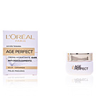 AGE PERFECT crema contorno ojos 15 ml L'Oréal