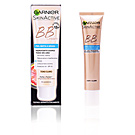 SKIN NATURALS BB CREAM classic PMG #light Garnier