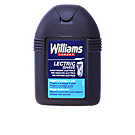 LECTRIC SHAVE 100 ml Williams