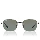Ray-ban RB4280 601/9A POLARIZED 55 mm