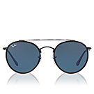 RB3647N 002/R5 51 mm Ray-ban
