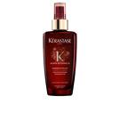 Kérastase AURA BOTANICA moisturizing oil mist 100 ml