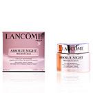 ABSOLUE PRECIOUS CELLS crème nuit 50 ml Lancôme