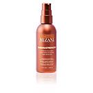 THERMASTRENGTH  heat protecting serum 148 ml Mizani