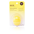 EOS LIP BALM #lemon twist SPF15 7 gr